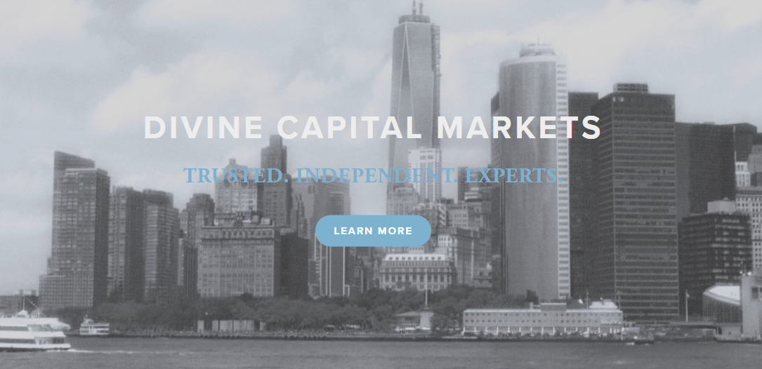 Divine Capital Markets