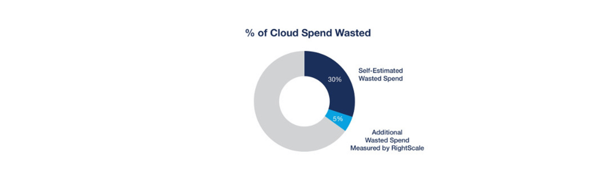 Cloud Waste Graphic
