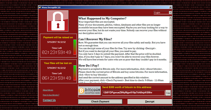 WannaCry-Ransomware-Online-Backup-KeepItSafe
