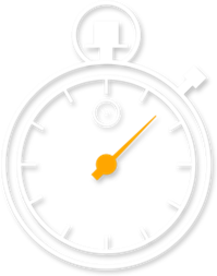 graphics-stopwatch