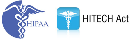 img-healthcare