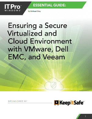Secure-VMware-VMs-with-Veeam-and-KeepItSafe