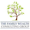 Family Wealth Consulting Group