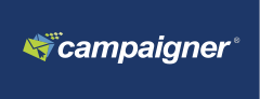 logo-footer-campaigner