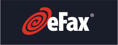 logo-footer-efax