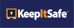 logo-footer-keepitsafe